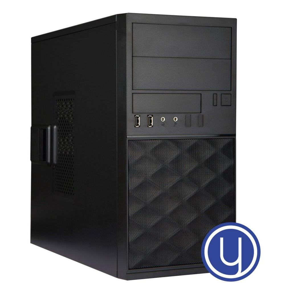 YOURS BLUE PC 240GB SSD